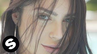 Ku De Ta - Move Ya Body (feat. Nikki Ambers) [Official Music Video]
