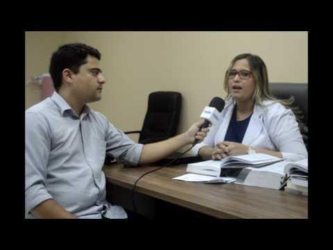 Advogada da jovem estuprada em Sigefredo Pacheco fala com exclusividade ao 'DE OLHO
