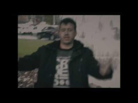 Videoclip de Cheb Rubën - Amor clásico
