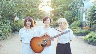 Nozomi Nobody - White Days