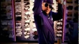 MR.SAIKO REMIX BY DJ-GM