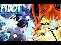 Download Lagu Naruto VS Sasuke Pivot Fight ✌ | Com Download do Pack ATUALIZADO Mp3 Free