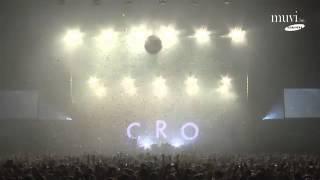 Download Lagu LIVE Cro - Medley Mp3