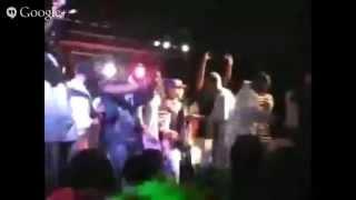 Dooley KP   Best Rap Music Video 2014   Online Hip Hop Music