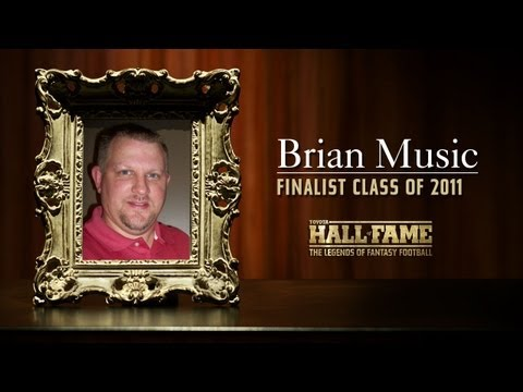 Brian Music