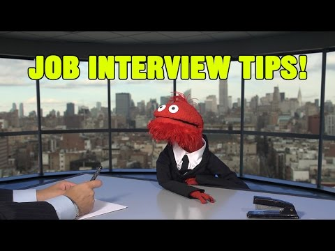 job - What you should do on your job interview! Facebook: http://www.facebook.com/gloveandboots Reddit: http://tinyurl.com/kb65dg3 LinkedIn: http://tinyurl.com/q6vxjss Subscribe: http://www.youtube.com/...