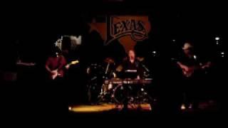 Midnight Thunder - Texas Moon_xvid.avi