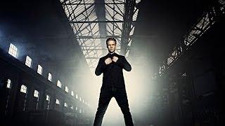 Idina Menzel - Let It Go (Armin van Buuren Remix) [A State Of Trance Episode 658]