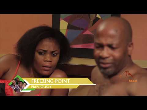 Freezing Point - Season 2 - Episode 3 - Latest Nollywood Movie 2017