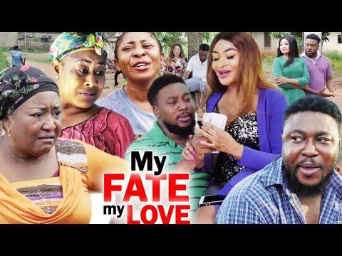 MY FATE MY LOVE 5&6
