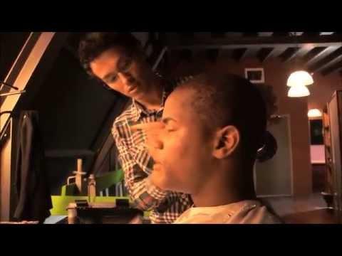Mr gay netherlands (видео)