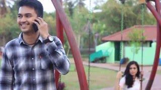 Video Video Clip (Aku Cuma Punya Hati_Mytha) BSI Jatiwaringin MP3, 3GP, MP4, WEBM, AVI, FLV Maret 2019