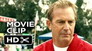Nonton Mcfarland  Usa Movie Clip   You Guys Are Superhuman  2015    Kevin Costner Sports Drama Hd Film Subtitle Indonesia Streaming Movie Download