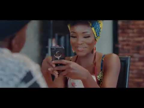 Bukunmi Oluwasina - See Wahala (Video) Ft Oladips
