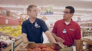 Price Rite Careers