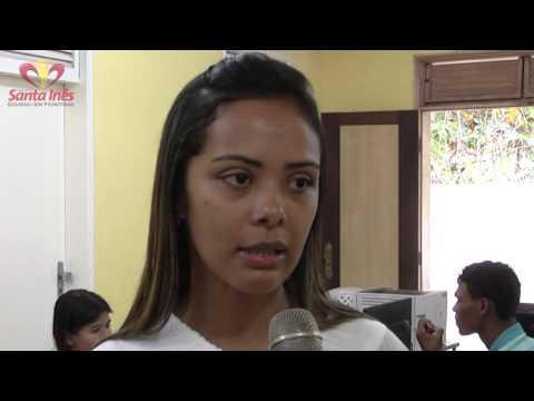 MINHA CASA MINHA VIDA – INSCRIÇÕES PRORROGADAS