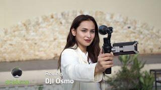 Download Lagu DJI Osmo Review Indonesia Mp3
