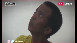 Video 2 Pencopet Dikeroyok Penonton Pertandingan PERSEBAYA hingga Babak Belur Part 01 - Police Story 20/08 MP3, 3GP, MP4, WEBM, AVI, FLV Agustus 2018