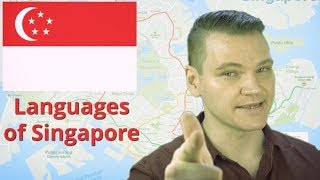 Video Languages of Singapore MP3, 3GP, MP4, WEBM, AVI, FLV November 2018
