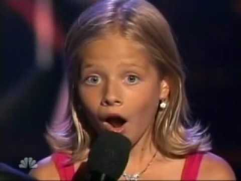 JACKIE EVANCHO proves she is Not LIP SYNC-TOP 10- Americas got talentYou tube edition.-.mp4