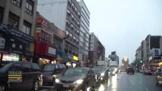 New York City - December 2012 (Full Video)