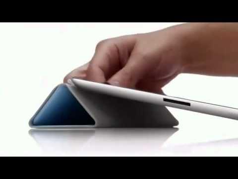 Review Apple iPad 2 MC769LL/A Tablet (16GB, Wifi, Black) NEWEST MODEL