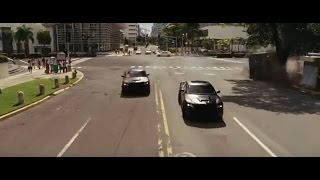 Nonton Fast Five Final Scene Bridge Part 1 Film Subtitle Indonesia Streaming Movie Download