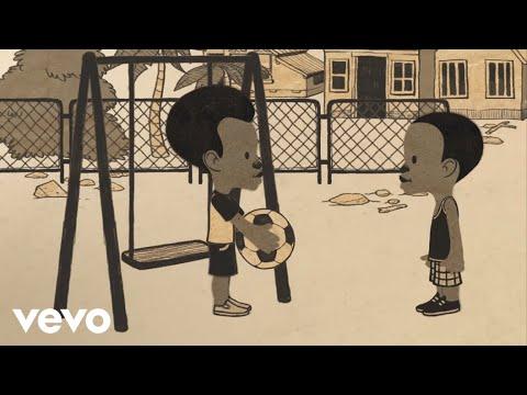 Bemyoda - Always (Official Video)