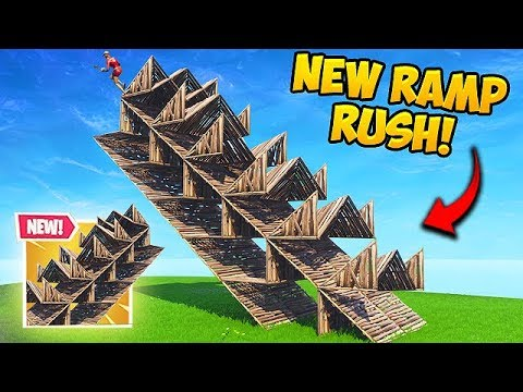 Reddit wtf - *NEW* EPIC RAMP BUILDING TRICK! - Fortnite Funny Fails and WTF Moments! #481