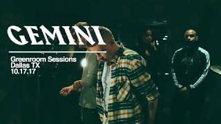 Video Macklemore - Excavate feat Saint Claire - GEMINI Green Room Sessions MP3, 3GP, MP4, WEBM, AVI, FLV Agustus 2018