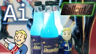 You can buy Fallout 4's Nuka-Cola Quantum at Target next month:http://www.polygon.com/2015/10/29/9639824/fallout-4-nuka-cola-quantum-target-jones-sodaYou Can Buy Fallout's Nuka-Cola Quantum from Target Soon:http://www.dualshockers.com/2015/10/30/you-can-buy-fallouts-nuka-cola-quantum-from-target-soon/Follow Mike on Twitter:https://twitter.com/MikeColangeloFacebook Page:https://www.facebook.com/friendlyai1