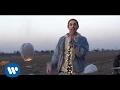Mr.Rain - I grandi non piangono mai (Official Video)