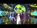 Download Lagu 뮤직뱅크 Music Bank - WE GO UP - NCT DREAM.20180907 Mp3 Free
