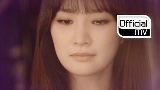Download Lagu [MV] SPICA(스피카) _ GHOST(고스트) Mp3
