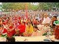 Zindigi hai amanat huzur aapki    New Nirankari Geet by Holy Sisters Samta Ji Renuka Ji sudiksha Ji