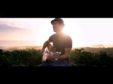 Juzzie Smith 'Rise and Shine' Official Music Video