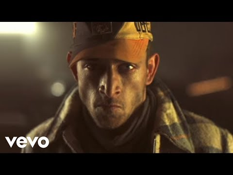 Tekst piosenki Massive Attack - False Flags po polsku