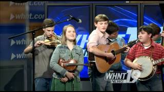 Freshwater Creek Australia  city photos : Fresh Water Creek Performance on WHNT News19