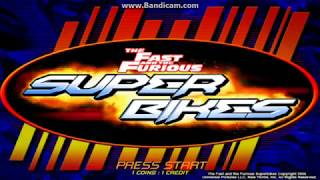 Nonton FAST AND FURIOUS SUPER BIKES ARCADE DOWNLOAD - PC - WIN 7 - sdaemon 2017 Film Subtitle Indonesia Streaming Movie Download