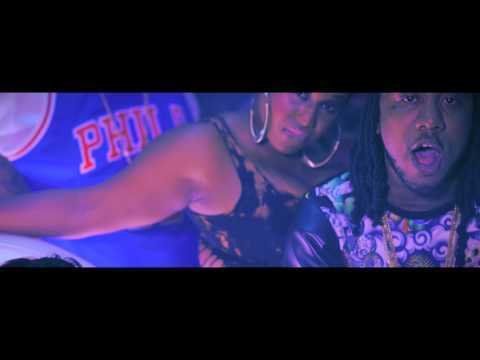 *NEW VIDEO* FRENCHIE BSM- DON'T KNOW EM' [OFFICIAL VIDEO]