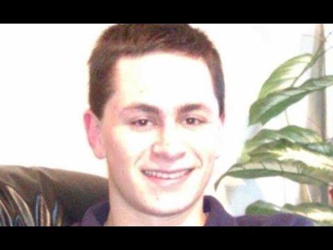 New details about Austin bombing suspect's cellphone statement