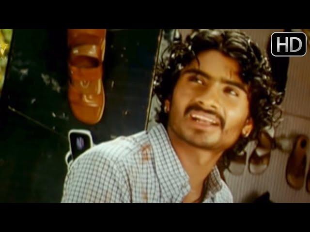 Ambara Kannada Movie