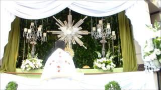 Exclusivo! TV Portal no Corpus Christi