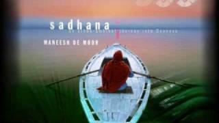 Raindance - Maneesh De Moor