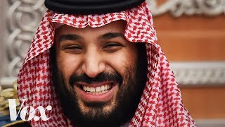 Video How this young prince seized power in Saudi Arabia MP3, 3GP, MP4, WEBM, AVI, FLV Oktober 2018