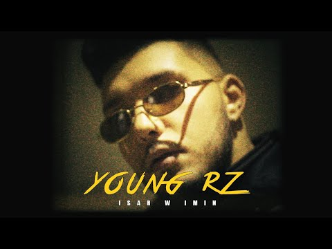Young RZ - Isar w Imin (Official Music Video)