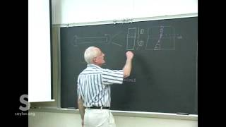 "Saylor.org ME102: ""Mechanics of Materials - More Bending, and Composite Beams"""