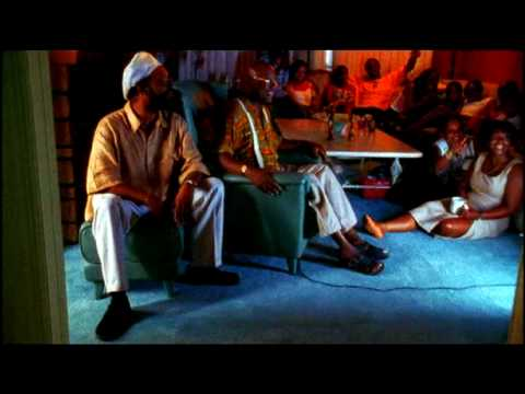 Beres Hammond: Rockaway | Official Music Video (Album: Music Is Life, 2001)