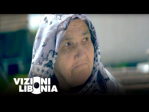 Mahmut Ferati - Mergimtari