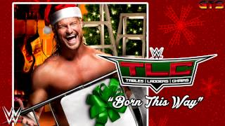Nonton 2014  Wwe Tlc   Theme Song Film Subtitle Indonesia Streaming Movie Download
